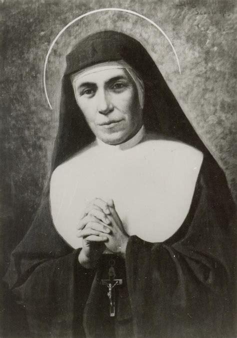 dominique sanda donde vive iconographie chr 201 tienne sainte marie dominique mazzarello