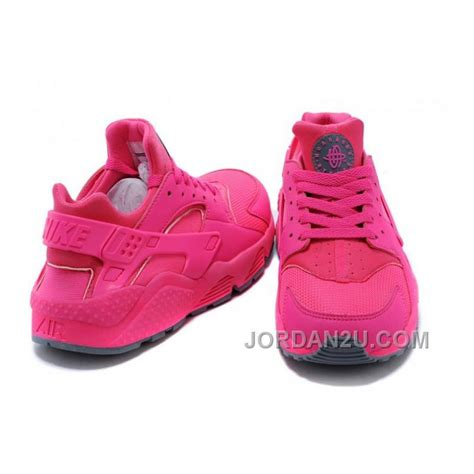 Nike Huarche 2 nike air huarache nm shoes air huarache nike air mw8pf price 84 00 new air shoes