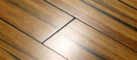 bamboo flooring vancouver bc 2 year warranty bc floors