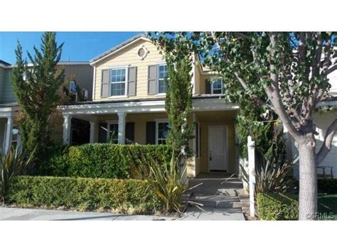 Houses For Sale Temecula Ca by 28863 Boothbay Rd Temecula California 92591 Foreclosed