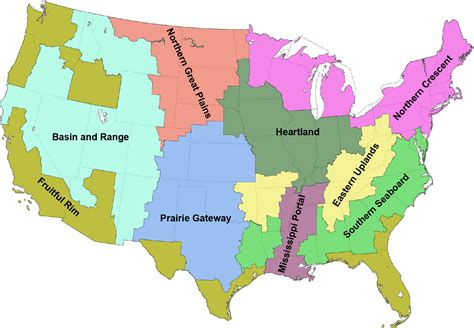 agriculture map of usa u s farms becoming less diverse time civil eats