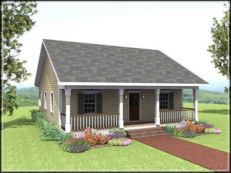 the 2 bedroom house for those simple home design