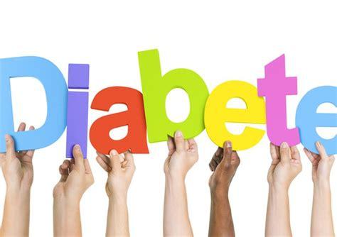 alimentazione diabetico paziente diabetico ecco l alimentazione giusta notizieora