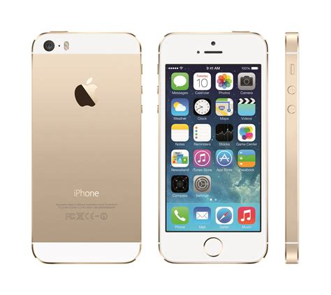 iphone 5s and 5c apple confirms uk release date pricing and specs metro news
