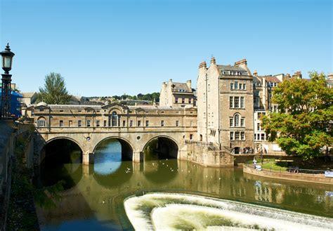 Bath Uni Finder City Of Bath Of Bath