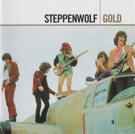 born gold genre steppenwolf gold cd at discogs