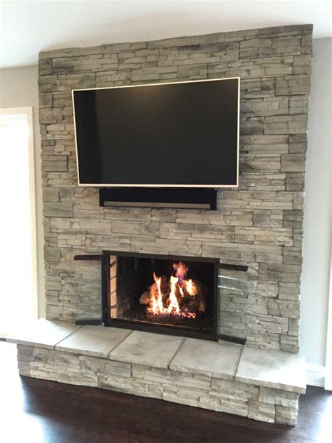 Fireplace Options by Modern Design Fireplace Options Best Flooring For Your