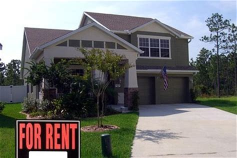 Buy Houses by How To Buy Investment Real Estate Marketwatch