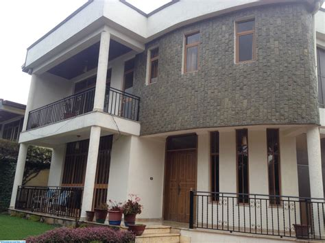 houses for rent in this area fully furnished house for rent in addis ababa sunshine area ethiopianproperties com