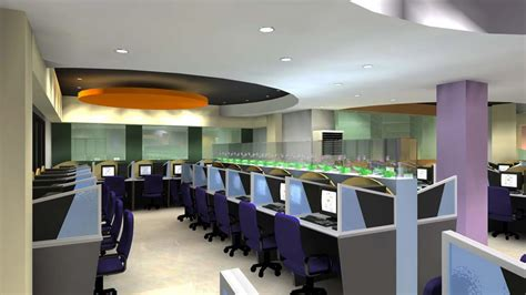 design internet cafe internet cafe interior design photo billingsblessingbags org
