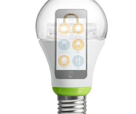 smart light bulb what are the best bargains in smart led light bulbs