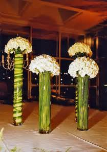don t forget to decorate inside your flower vases