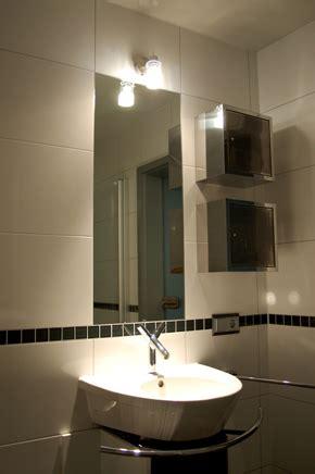Schöne Badezimmer Bilder by Badezimmer Bad B 228 Der Leverkusen Andreas Kappes Gmbh