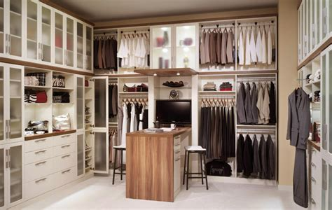 Closet House by Custom Closet Organizers Garage Home Organization