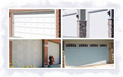 Chicago Garage Door Chicago Garage Door Maintenance Overhead Doors Chicago