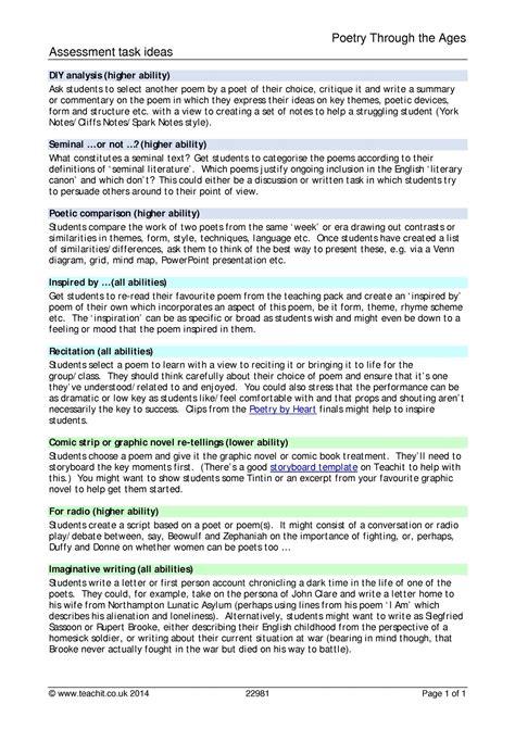 theme definition ks3 search results teachit english