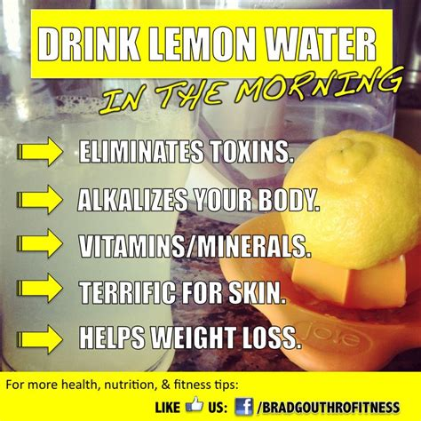 room temperature water benefits best 25 water challenge ideas on water benefits detox water to lose weight and