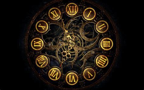 world clock wallpaper for mac download mechanical clock 3d mac 1 3 1