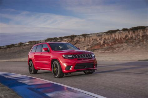 want jeep 2018 bmw m5 vw microbus revival what