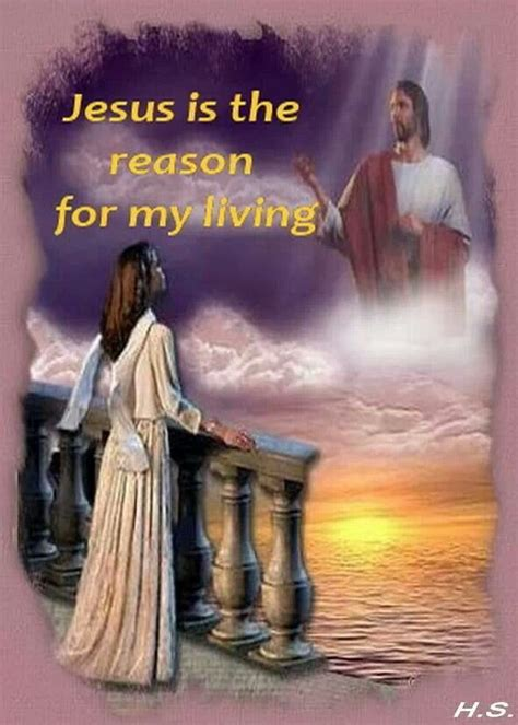 jesus is my jesus is my everything quotes quotesgram