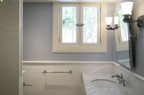 great colors for bathrooms great wall color for a small bathroom for the home