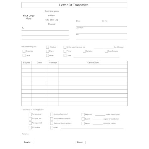 letter of transmittal indigenous business australia annual