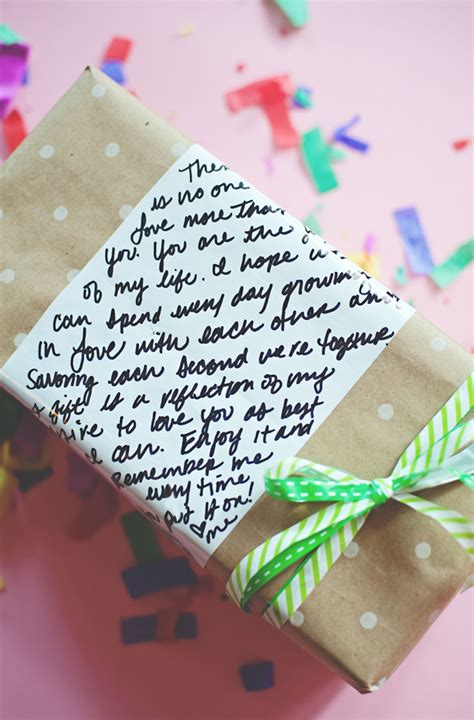 Craft Paper Wrapping Ideas - white board craft ideas wrapping paper a subtle revelry