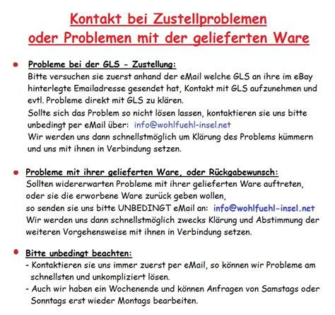5 zonen matratze 20 cm 7 zonen gelschaum matratze wellness