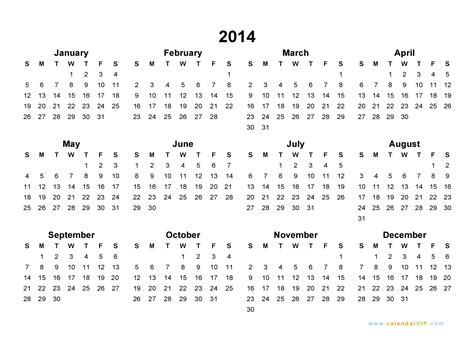 free 2014 xls calendar html autos weblog