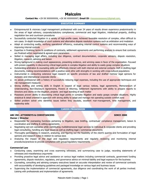 transactional attorney sle resume rf drive tester cover letter high school guidance counselor