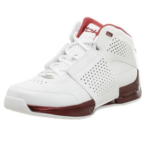 reebok dmx basketball shoes reebok dmx basketball shoes 28 images reebok court