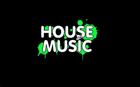 house music lovers house music by ojan95 on deviantart