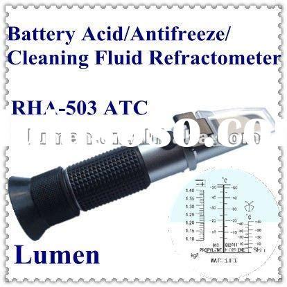 Air Brake System Antifreeze Msds Msds Napa Brake Cleaning Fluid Msds Napa Brake Cleaning