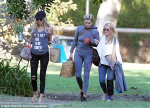 yolanda foster nail polish richards brandi glanville and yolanda foster quot the