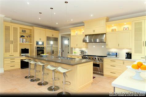 centre islands for kitchens custom chef s kitchen with center island pricey pads