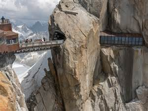 the world s scariest bridges fox news
