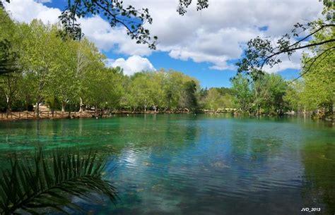 le lago el lago de en 22 opiniones y 122 fotos