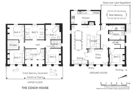 everybody loves raymond house floor plan 100 everybody loves raymond house floor plan 3