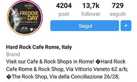 prenotare un tavolo con quandoo basta un click su instagram per prenotare un