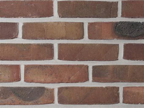Handmade Bricks - handmade bricks midland