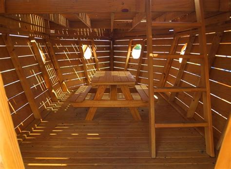 free wooden boat playhouse plans wooden ships boats as playhouses google search harbour