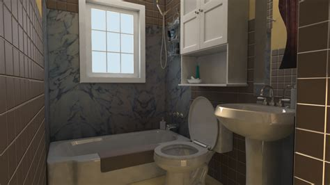 bathroom model bathroom model home design