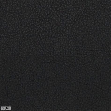 black vinyl upholstery fabric classic black black vinyl upholstery fabric