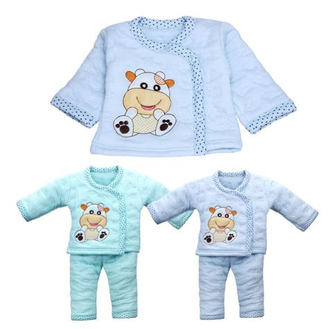 baby boy clothes popular cheap baby boy clothes buy cheap cheap baby boy