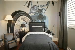 Peg perego john deere gator xuv on harley davidson bedroom furniture