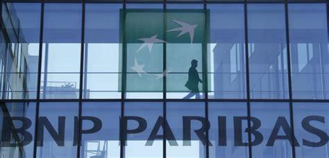 Bnp Paribas Openings For Mba Freshers by Les Banquiers Millionnaires De Bnp Paribas Soci 233 T 233