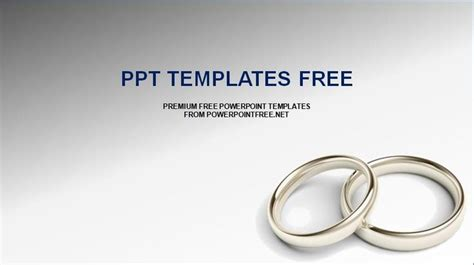 wedding ring template 17 best images about wedding templates on