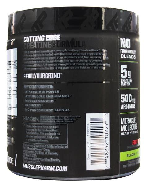 creatine for cutting buy pharm creatine black cutting edge creatine