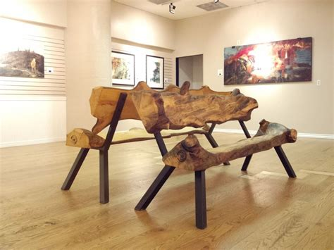 log furniture logfurniturehowto