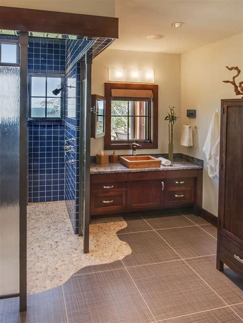 26  Bathroom Flooring Designs   Bathroom Designs   Design